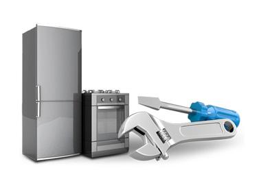 Services Bay Appliance Repair